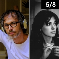 JAMES RHODES Y KATIE MELUA